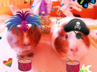 mumbi2-carnaval